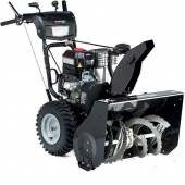 Снегоуборщик Briggs and Stratton Murray MM741450E
