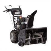 Снегоуборщик Briggs and Stratton Murray MH761650SE