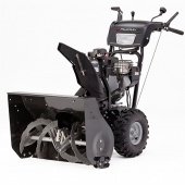 Снегоуборщик Briggs and Stratton Murray MM691150E